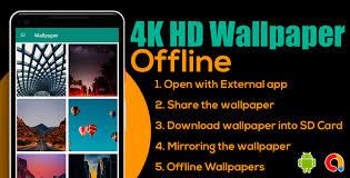 4k hd wallpaper offline wallpaper hd
