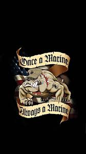 us marine corps iphone wallpapers top