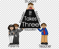 Image result for parent teacher conference clipart""