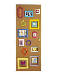 Decorate The Back Of A Door For A Kid S Room Hgtv
