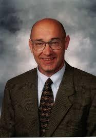 Sanitary District Board Candidate Q&A: Ralph Johnson | Castro ...