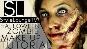 walking dead zombie diy