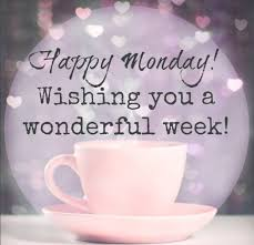 happy monday quotes for your motivations inspirational monday quotes