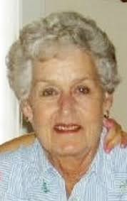 Ruth Smith | Obituaries | victoriaadvocate.com
