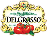Image result for delgrosso