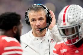 Urban Meyer to Retire From Ohio State Following Tumultuous Season - The New  York Times