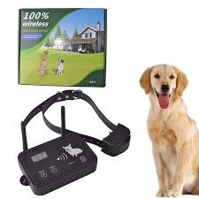 Cheap Wireless Dog Electric Fence Find Wireless Dog Electric Fence Deals On Line At Alibaba Com