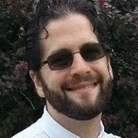 Adam Bracken - Senior Technical Program Manager - Akamai Technologies |  LinkedIn