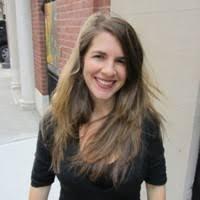 Eve Smith – Self – Eve Smith Consulting | LinkedIn