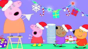 Ugani Tv Peppa Pig En Espanol Episodios Completos Los