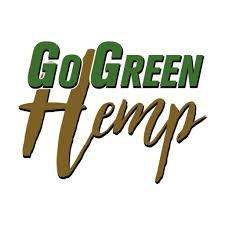 25% Off Go Green Hemp Coupon Code
