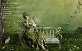 خلفيات رومانسية حزينة اجمل خلفيات رومانسية وحزينة كلام نسوان