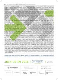 Pelotonia 2015 by The Columbus Dispatch - issuu