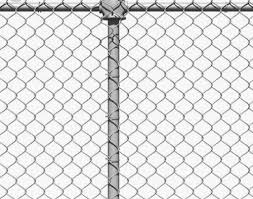 Chain Link Mesh Gi Wire Nail Wholesaler From Bengaluru