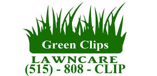 green clips lawn care lawn services