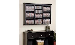 10 Best Wall Mounted Bookshelves In 2020 Reviews