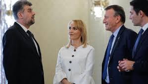 Ciolacu, ales președinte al PSD, la primul video-congres al partidului. Cine face parte din actuala conducere, Știri Botoșani, Politică - Stiri.Botosani.Ro