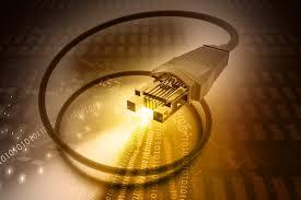 rural high sd internet eyesurf