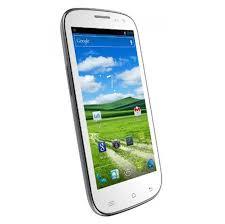 Maxwest Orbit 4600 - Mobile Price ...