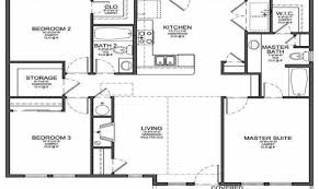 planning ideas small house floor plans