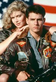 Kelly McGillis won't be in 'Top Gun' sequel: 'I'm old'