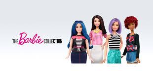 Những set đồ chơi búp bê Barbie các mẹ nên chọn cho bé theo lứa tuổi