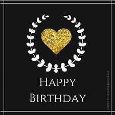 birthday quotes awesome images birthday wishes for