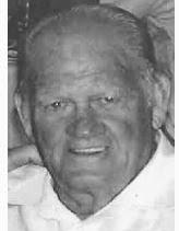 Norman Byron Thompson   Tributes & Condolences   Townsville ...