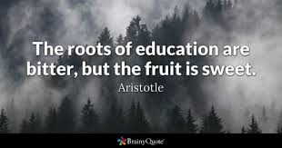 education quotes to explore and share inspirational quotes