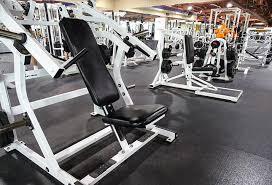 omaha gyms genesis health clubs 144th f
