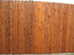 What Should 1 Western Red Cedar 6 Wide Pickets Look Like Fine Homebuilding