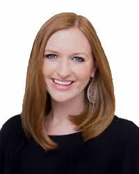 Emily-Smith-Top-Orlando-Real-Estate-Team-Wemert-Group-Realty.psd - Wemert  Group Realty