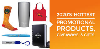hottest promotional s