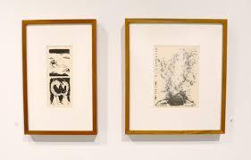 Thesis: Ursula West Minervini « PRINTERESTING