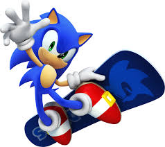 sonic the hedgehog png transparent images png all