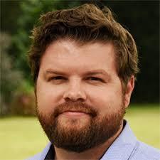 Adam Davis | UA System eVersity