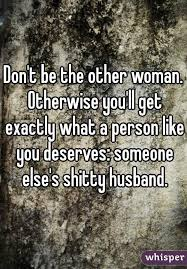 pin by emily gray on husband other w quotes karma quotes