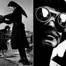 CPA offers rare look at the work of W. Eugene Smith. | Local News |  montereycountyweekly.com