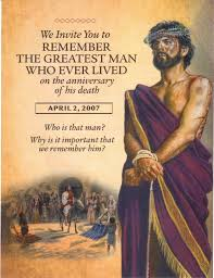 jehovah witnesses images flyer
