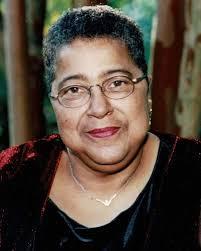 Rosa Smith - Obituary