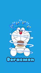 Aesthetic Cute Doraemon And Nobita Wallpaper Hd - doraemon in 2020 | Doraemon  wallpapers, Doraemon cartoon, Cartoon wallpaper iphone
