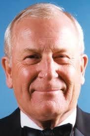 CAMA Elects Peter O. Johnson to Board of Directors | Arts ...