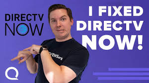 will directv now survive 2019 you