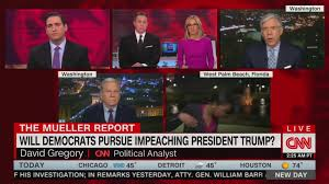 WATCH: CNN's Abby Phillip Flips Out During Live TV Report When Lizard  Crawls On Her | Contemptor