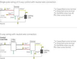switch wiring diagram red white black