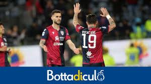 Verona-Cagliari, Serie A: Pronostico, Probabili Formazioni e Come ...