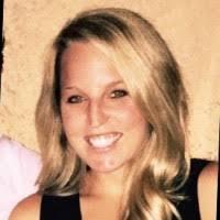 Sophie Stevens - Minneapolis, Minnesota | Professional Profile | LinkedIn
