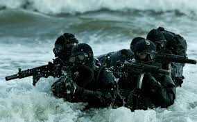 hd navy seals wallpapers wallpaper cave