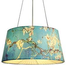 fl 61300 height adjustable pendant lamp