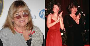 Penny Marshall, Star of 'Laverne & Shirley' and Director, Dies at 75 | Rare